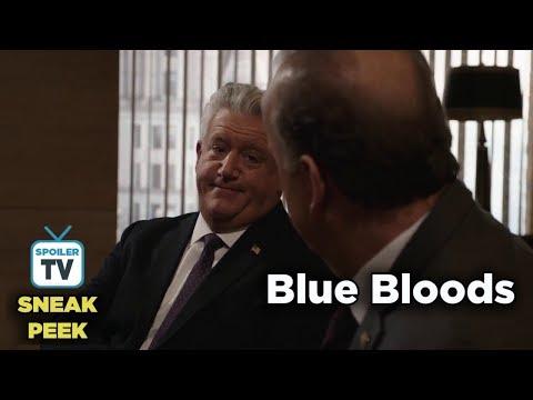 Blue Bloods 9x04 Sneak Peek 1