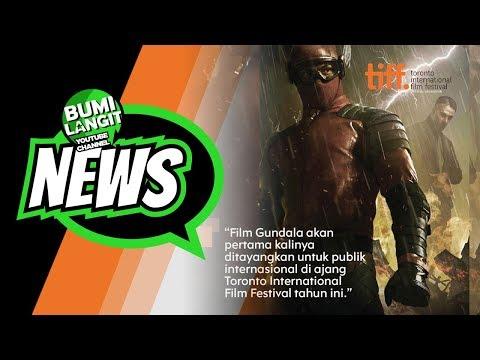 gundala-movie-get-into-toronto-international-movies-festival-2019