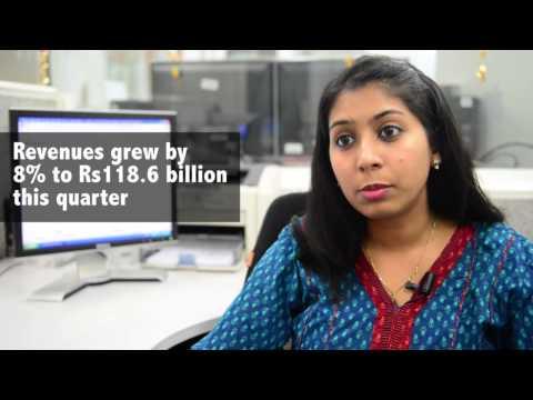 Wipro's Q2 profit rises 8% to Rs2,084.8 crore, lags estimates