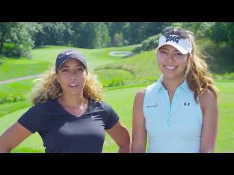 Thornberry Creek LPGA Teaser