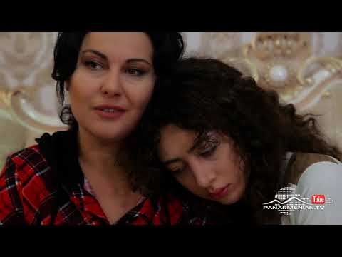 Մոր խոստումը, Սերիա 4 / Mother's Promise / Mor Khostumy
