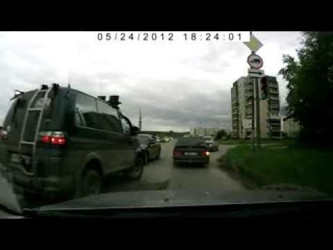 Работа в Екатеринбурге -