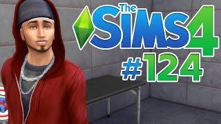 The Sims 4 ITA [Ep.124] – Giangilberto passione saccheggiare