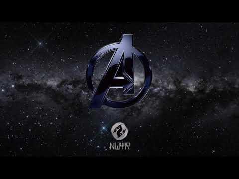 The Avengers (NWYR Festival Mix)