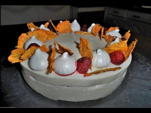 le-starlette-cake-basse-calorie