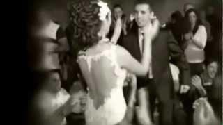 Музыка на свадьбу в Израиле Ди-джей dj Discovery