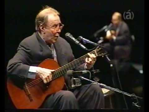 João Gilberto – This here is what? (Sandal Silver) (Ary Barroso)