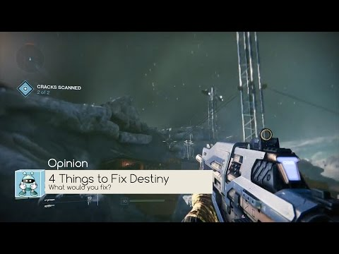 destiny matchmaking raids website
