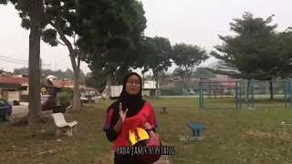 Video broken...