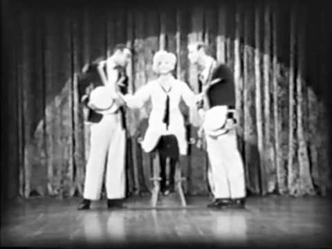 Dorothy Provine...more from 'The Roaring 20's'