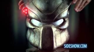 Sideshow Collectibles -  AVP - Alien vs Predator Collection