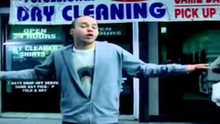 Mattafix - Big City Life (Official Music Video) (HD)