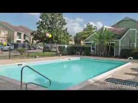 Brentwood Apartments for Rent in Lake Jackson, TX