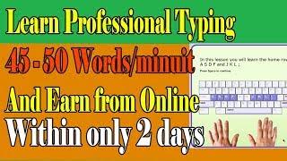 Hindi typing software free download full version crack | typing