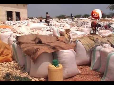 Government seeks funds for humanitarian crisis