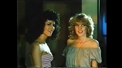 Summer Camp Girls (1983) starring Shauna Grant,Tara Aire,Kimberly Carson & more.