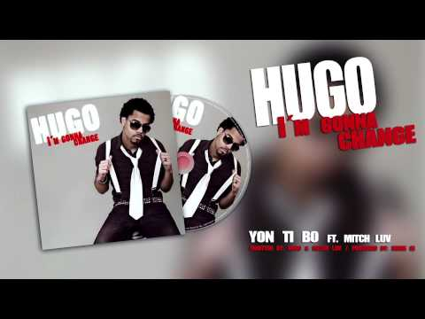 Hugo - Yon Ti Bo (Audio) ft. Mitch Luv