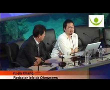 periodismo-ciudadano---nuevo-periodismo:-yu-jin-chang