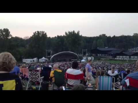 Grand Rapids Symphony at Canonsburg Picnic Pops