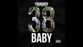 YoungBoy Never Broke Again - H.A.M.