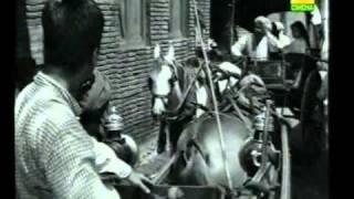 Usne Kaha Tha -Part 2 (Sunil Dutt -Nanda)