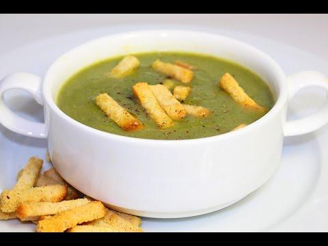 Суп из чечевицы более 100 рецептов с фото рецепты с