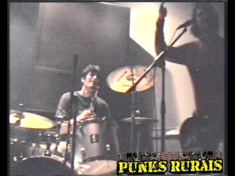 are you gone be my girl by punks rurais