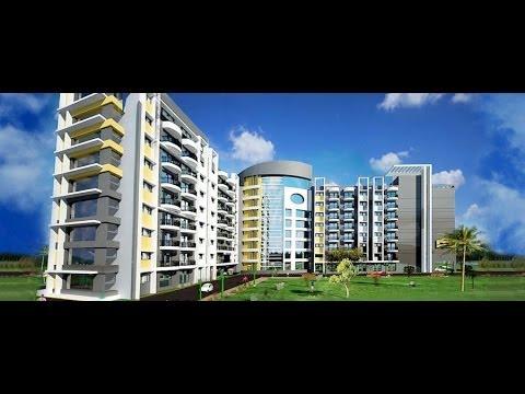 Atlas Luxury Apartments