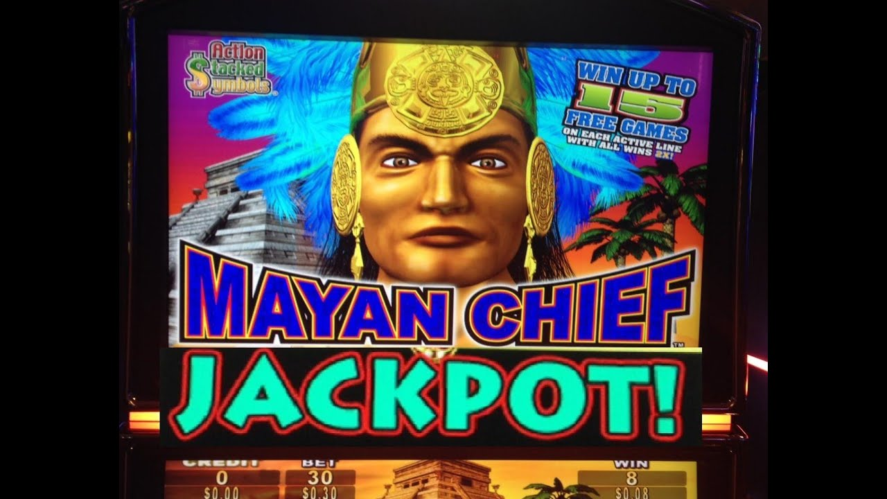 watch casino 1995 online free maya spiel