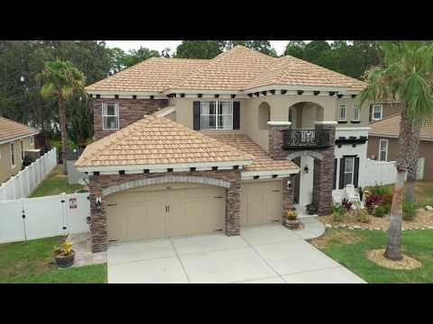 8901 New Alexandria Loop,   New Port Richey, FL  34654