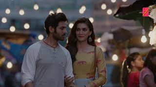 Main Dekha Teri Photo | Love Song Status Video