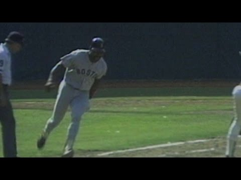 1986-alcs-gm5:-henderson's-series-changing-homer
