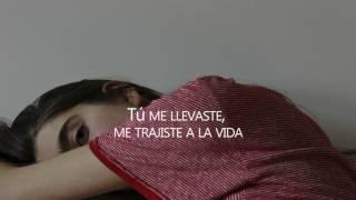Baixar Elohim & Whethan - Sleepy Eyes - (Sub. Español)