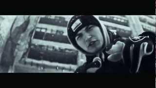 4atty aka Tilla feat. Словетский - 360