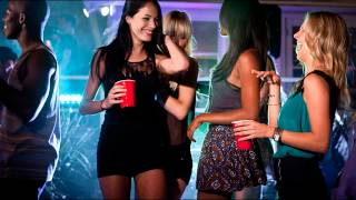 Wale - Pretty Girls (Benny Benassi Remix) *Project X Soundtrack* *HD*