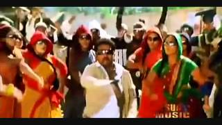 Surangani Remix - The Original version of Aathichudi - Dinesh