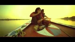 Pakistani Revolutionary song-Aisa hoga PAKISTAN!!!!!!!