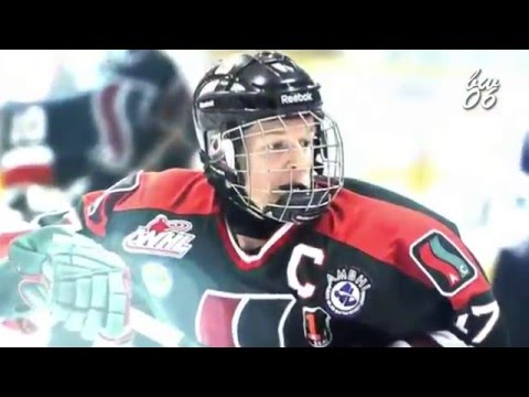 Tyler Benson - TSN WHL Draft Feature