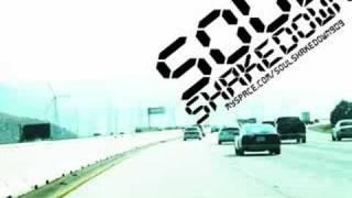 Emiliana Torrini - Unemployed in Summertime (SSD Remix)