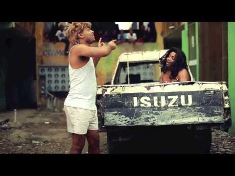 N-FASIS - LA YERBA Y EL PERICO (VIDEO OFICIAL FULL HD)