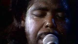Barry White - Documentary