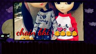 So heart tuch song in youtube