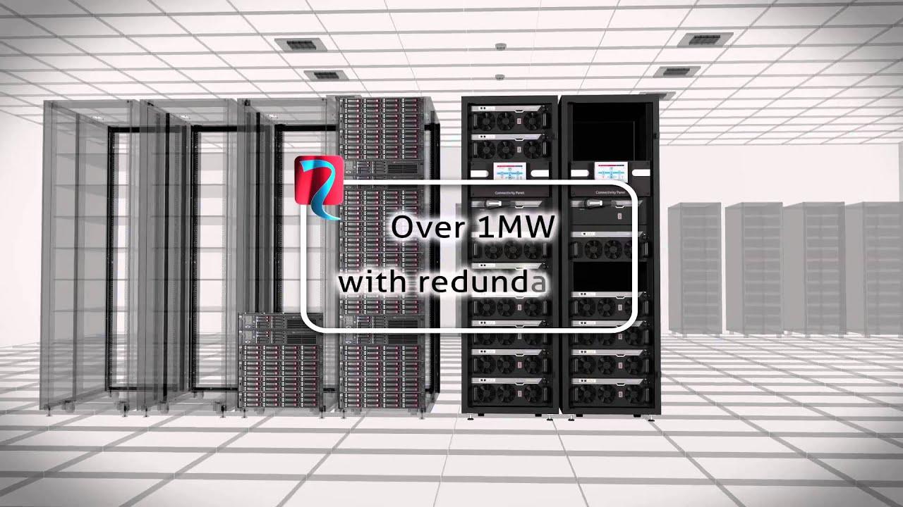 Riello Ups Service Manuals Circuit Diagram U2013 Introducing Multi Power Youtube Rh