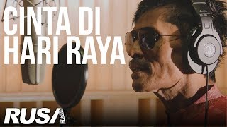 Download Saleem - Cinta Di Hari Raya [Official Music Video]