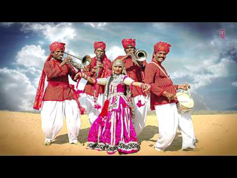 Gorband Song | Dhanna Ram | Classical Instrumental | Traditional Rajasthan Folk Tunes