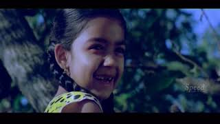 (Dileep)Malayalam Comedy Movie | Malayalam Suspense Thriller Movie |  ...