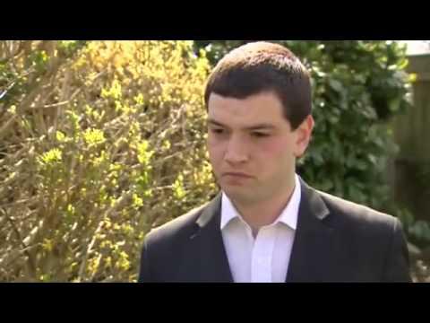 Ukip candidate denies Nazi salute.