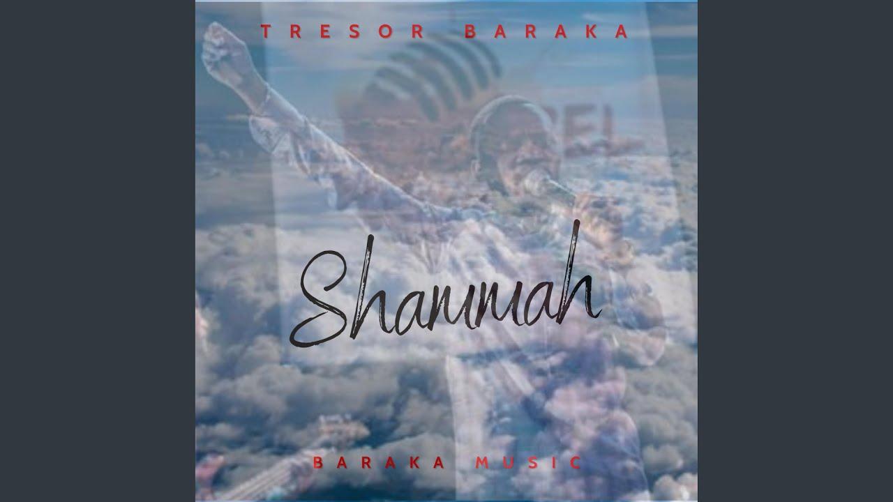 Download Shammah