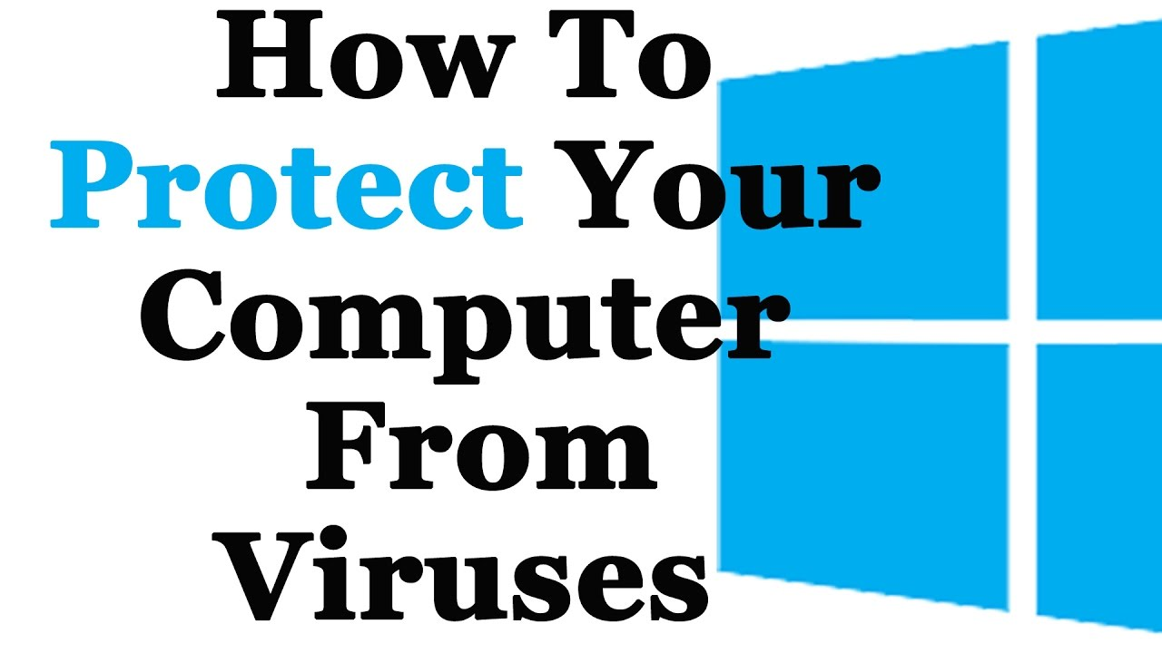 How to Protect Your Private Photos on Your Computer