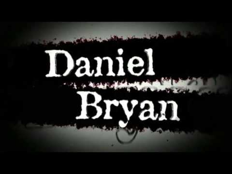 Daniel Bryan Titantron And Theme Song 2011 HD(Ride Of The Valkyries)(WWE Edit)(With Download Link)
